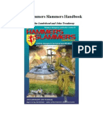 85133691-The-Hammer-Handbook.pdf