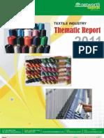 Tex Thematic Report 2011.pdf