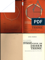 DesenTehnic_1990.pdf