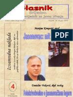 glasnik_srijedom_4