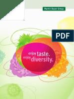 Pev Enjoy-taste En