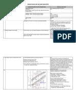 70354121-Design-Guide-for-Air-Slide-Conveyor.pdf