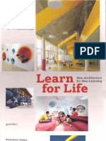 12 | Learn for Life | New Architecture for New Learning | – | Germany | Plaza Ecópolis | pg. 164-165