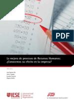 ESTUDIO-RH ESPAÑA.pdf