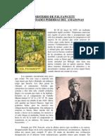 El_Misterio_de_P.H._Fawcett-y-las-Ciudes-Perdidas-del-Amazonas.pdf
