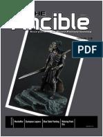 The_Ancible19.pdf