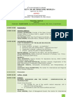 KSF 6 Agenda ENG Final