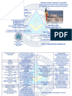 glfmmda-pliant-colloque2013.pdf