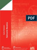 560-Texto Completo 1 Manual básico de prevención de riesgos laborales para la familia profesional Fabricación Mecánica.pdf