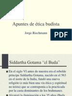 ETICA_BUDISTA