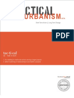 51354266 Tactical Urbanism Volume 1
