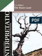 The-Waste-Land.pdf