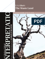 The-Waste-Land.pdf