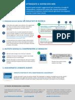 Guida All'Ottimizzazione Per Motori Di Ricerca Di Google - Formato Pagina Singola