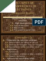 Copia de Electroquimica y Corr