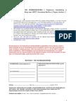 OPPT Bericht ter Kennisgeving ( Papieren Handeling ) - Nederlandse vertaling van OPPT Courtesy Notice [Paper Action]-06p00