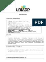 FISIOTERAPIA APLICADA À AMPUTAÇÕES,PROÓTESES E ÓRTESES.doc