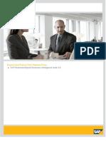 xi4sp4_release_notes_en.pdf