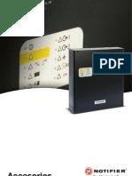 Acessorios notifier.pdf