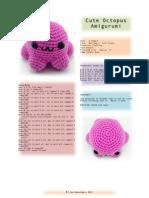 octopus.pdf