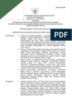 IND-PUU-7-2011-Permen LH 16 th 2011 MUATAN SAMPAH.pdf