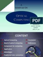 Optical_Computing.ppt