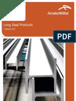 Catalog-produse Arcelor Hunedoara