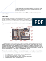 Estructura_de_un__PC[1]