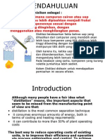 Distillation.ppt