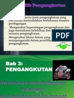 pengangkutan-120404005900-phpapp02