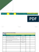 FR004-008 IPER y ATC Tendido e Instalacion de Cable de Corriente