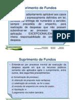 7 - Suprimento de Fundos_Nucia [Modo de Compatibilidade]