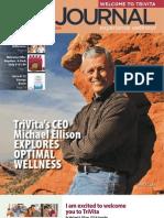 Vita Journal 2011 Australian Special edition