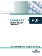 Computer Basics[1] SRI OK.pdf