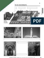 partes mezquita.pdf