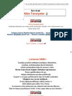 altintavsiyeler.pdf