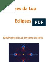 7ºano-aula2-fases lua e eclipses