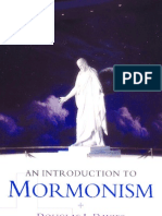 An Introduction to Mormonism.pdf