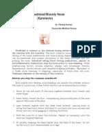 Nosebleed.pdf