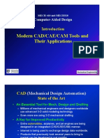 1 Cadcaecam Review