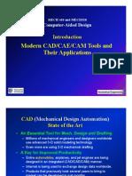 1 Cadcaecam Review
