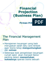 business plan.ppt