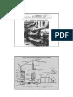RT2 e SC - Cabeamento Estruturado Telefonia Fixa.pdf
