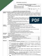 06. FR MG Management Si Tehnici de Afaceri an II Sem IV 2012-2013