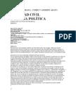 sociedad-civil-y-teoria-poitica-cohen-y-arato.doc