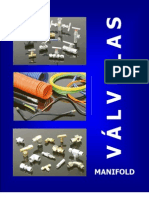 P_V_Manifold_v4