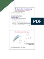 Failure Prediction Static 22