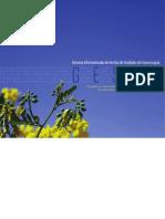 Sistema de Gestão de Unidades de Conservação - GESTO