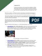 Coarctation of the Aorta Diagnostic Tools, Tests, And Procedures