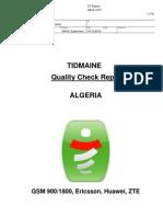 Drive test.pdf